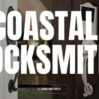 Photo taken at Coastal Locksmith Inc. by Coastal Locksmith Inc. on 9/6/2017