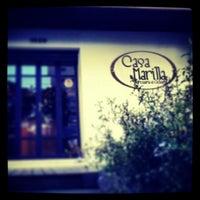 Photo taken at Casa Marilla Mercearia e Adega by Luciana M. on 1/8/2013