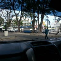 Photo taken at Rockley Main Road by Michael A. on 1/22/2013