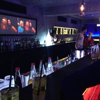 Das Foto wurde bei Vanity Club Cologne von Christophe B. am 1/12/2013 aufgenommen