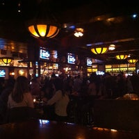 Photo taken at Moe's Cantina by Monica G. on 2/16/2013