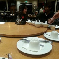 Photo taken at China Islamic Restaurant by Marcella M. on 1/29/2013