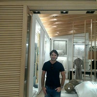 Photo taken at Edificio Funchal by Lauro L. on 7/15/2013