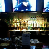 Photo taken at Volpe's Sports Bar by Jessica G. on 1/13/2013