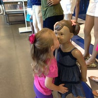 Photo taken at Old Navy by Jessica W. on 7/29/2013