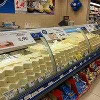 6/27/2013 tarihinde Melih S.ziyaretçi tarafından Gürmar Poligon Mağazası'de çekilen fotoğraf