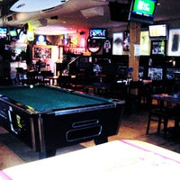 Photo taken at Hot Seat Sports Bar by Hot Seat Sports Bar on 1/22/2014
