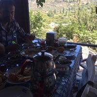 9/23/2017 tarihinde Efe Kayaziyaretçi tarafından Gülgün Abla'nın Yeri'de çekilen fotoğraf