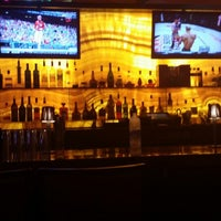 Photo taken at Elway's by Errance M. on 4/19/2014