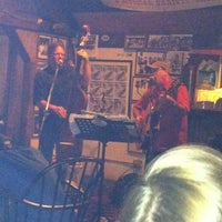 Photo taken at The Common Man by Melanie M. on 6/9/2013