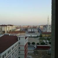 7/10/2013 tarihinde Hayri A.ziyaretçi tarafından Beykent'de çekilen fotoğraf