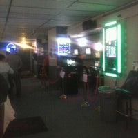 Photo taken at The Gambler by Nick G. on 1/19/2013