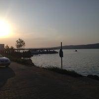 5/5/2013 tarihinde Hamza K.ziyaretçi tarafından Kırkpınar Sahil'de çekilen fotoğraf