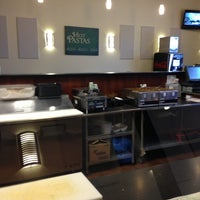 Photo taken at Goodcents Deli Fresh Subs by Austin R. on 1/10/2013