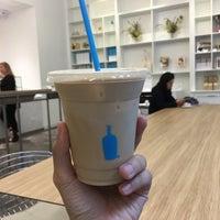 10/8/2017にNing-tai H.がBlue Bottle Coffeeで撮った写真