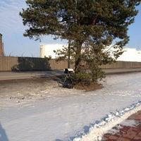 Photo taken at UPB Energy by Zane B. on 2/23/2013