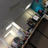 Photo taken at Roseville License Center by Nyssa H. on 2/16/2013