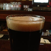 Photo taken at Shamrock Brewing Co. by Russ A. on 10/5/2012