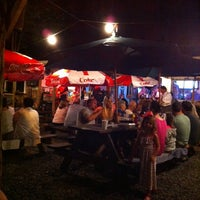Photo taken at Old 27 Grill by Angela R. on 8/30/2014