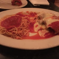 Photo taken at Rita & Joe's Italian Restaurant by Swapnil T. on 1/29/2017
