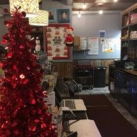 Foto scattata a Bareburger da Swapnil T. il 12/12/2017