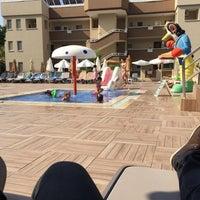 8/20/2017 tarihinde Kemal Ersin Y.ziyaretçi tarafından Club Paradiso Hotel & Resort'de çekilen fotoğraf