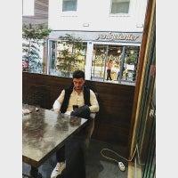 12/10/2017 tarihinde Suat A.ziyaretçi tarafından Ağaoğlu Kafe'de çekilen fotoğraf