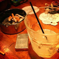 Photo taken at 居酒屋 ぴあ&ぴあ by mrk on 1/3/2013