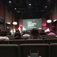 Photo taken at New Hope Church Alvin Campus by Patricia S. on 11/25/2017