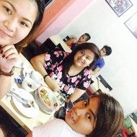Photo taken at Chef Von Food Express by Chie C. on 8/31/2015