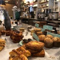 6/1/2018 tarihinde Abdulaziz A.ziyaretçi tarafından Toby's Estate Coffee'de çekilen fotoğraf