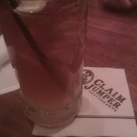 Photo taken at Claim Jumper by Colleen B. on 1/9/2013