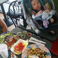 Photo taken at Durango Mexican Grill - Imperial by Robert W. on 2/26/2015