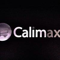 Das Foto wurde bei Corporativo Grupo Calimax von Miguel A. am 11/23/2013 aufgenommen