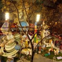 Photo taken at Falla Almirall Cadarso by Fernando Á. on 3/19/2013