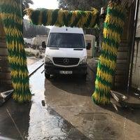 Photo taken at Çimentaş Holding A.Ş by İbrahim K. on 2/1/2018