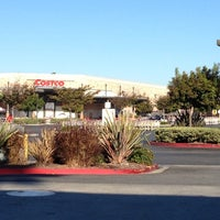 Photo taken at Costco Wholesale by Josh S. on 11/4/2012