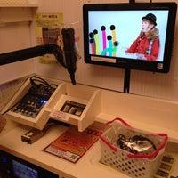12/14/2012にろっとんがワンカラ 神田駅前店で撮った写真