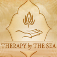 Photo taken at Therapy By The Sea by Therapy By The Sea on 8/15/2017