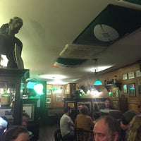 Foto tomada en Shenanigans Irish Pub Barcelona por Erika S. el 11/12/2017