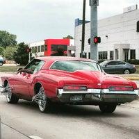 "Photo taken at Beltway 8 East by Jason ""Danger"" D. on 7/22/2015"