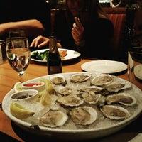 """Foto tirada no(a) Buzios Seafood Restaurant por Jason """"Danger"""" D. em 6/19/2015"""