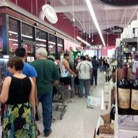 "Photo taken at Spec's Wines, Spirits & Finer Foods by Jason ""Danger"" D. on 12/24/2012"