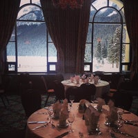 ... Photo Taken At The Fairview Dining Room By Jason  U0026amp;quot;Dangeru0026amp;quot ...