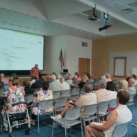 Collier county public library book renewal