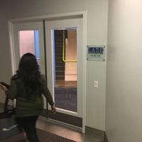 9/21/2016にjp k.がLark Play Development Centerで撮った写真