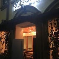 12/9/2016にjp k.がNong La Cafeで撮った写真