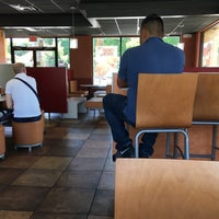 Photo taken at Taco Bell by jp k. on 6/2/2017