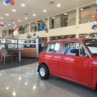 ... Photo Taken At Norm Reeves Honda Superstore West Covina By Jp K. On 5/  ...