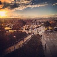 Photo taken at Clackamas Town Center by Derek W. on 11/21/2012